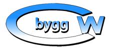 ByggCW